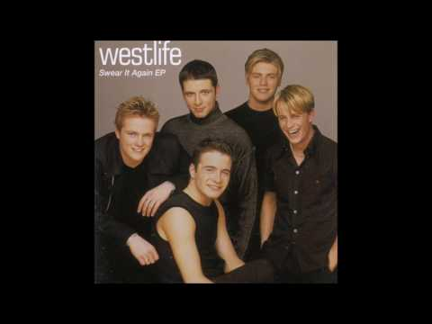 Swear It Again [EP] (Westlife) (Full Album 1999) (HQ)