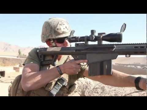 1st Recon - Afghanistan - www.americanspecialops.com