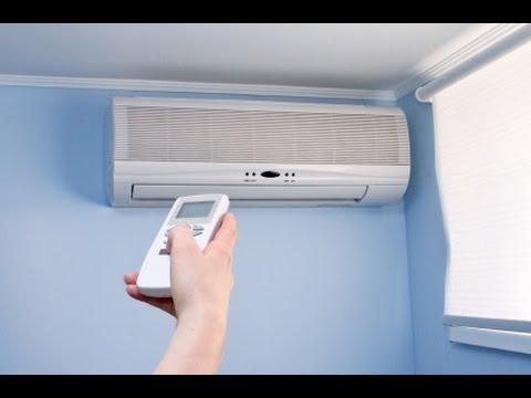 Air Conditioning Maintenance Services Gresham, OR