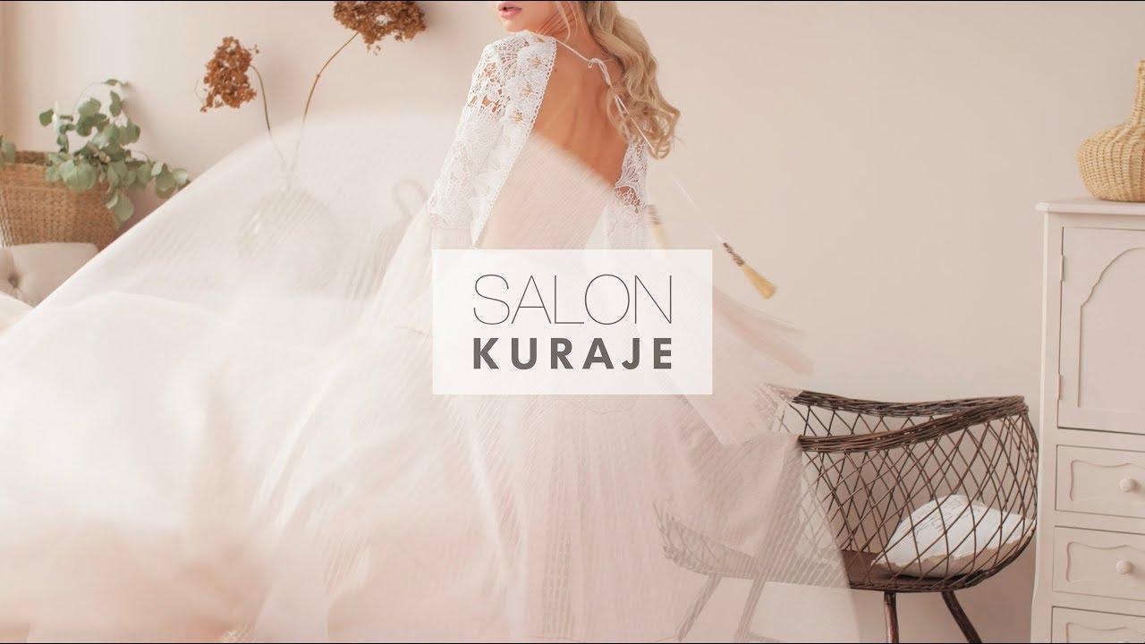 Download SALON KURAJE