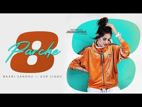 Permalink to 8 Parche Song Download Djyoungster