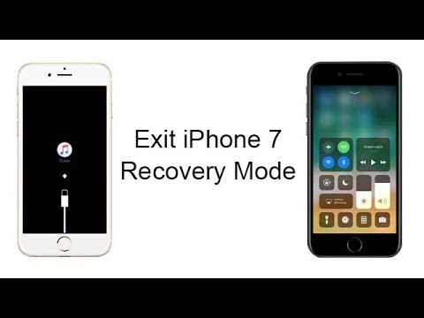 why is my iphone frozen how to fix iphone 7 stuck on restore screen 1 click to 18252