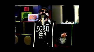 Joka Faya Bfs Impro session 03 INSTRU BY TBS PROD
