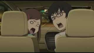 Восточный Эдем 2 (2010) — Иностранный трейлер