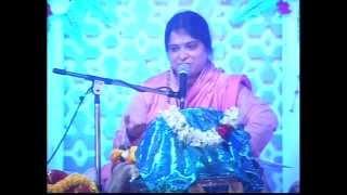 Sadhvi Purnima Ji Bhajans Mukund Madhav Govind Bol Keshav Madhav Hari Hari Bol
