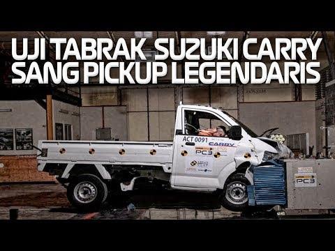 80 Koleksi Gambar Mobil New Carry Terbaik