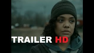 LITTLE WOODS Official Trailer (2019) Tessa Thompson, Lily James Drama Movie HD