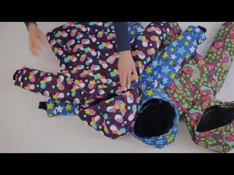 UKI kids - подробно о нас!!!из YouTube · Длительность: 2 мин54 с  · Просмотры: более 1.000 · отправлено: 21.08.2017 · кем отправлено: UKI kids - детская верхняя одежда!