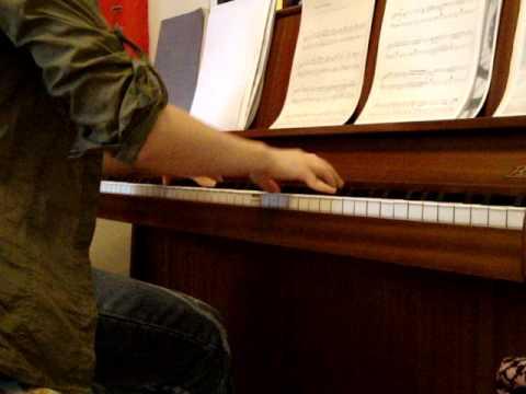 Yamashita Tomohisa - Loveless PIANO