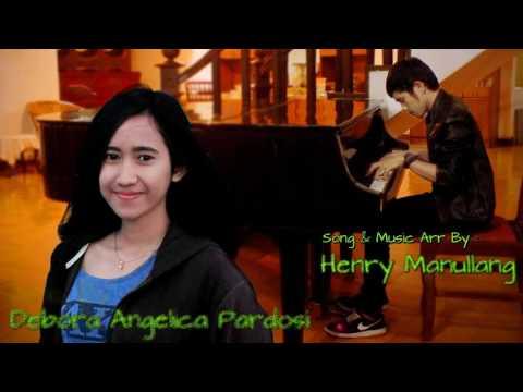 Please, Sahali Nai - Cipt: Debora Angelia Pardosi & Henry Manullang