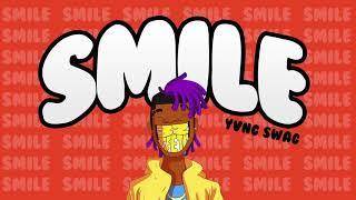 Download Mp3 Yvng Swag - Smile
