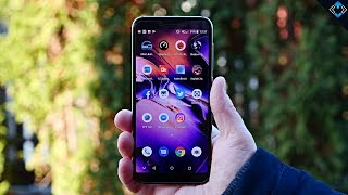 Umidigi A3 Review - Great Value Smartphone for just $80!