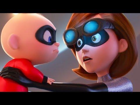 Супер семейка 2 сезон смотреть онлайн бесплатно мультфильм