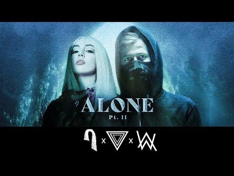 ava-max-&-alan-walker---alone,-pt.-ii-[stiggiz-remix]-|-instrumental