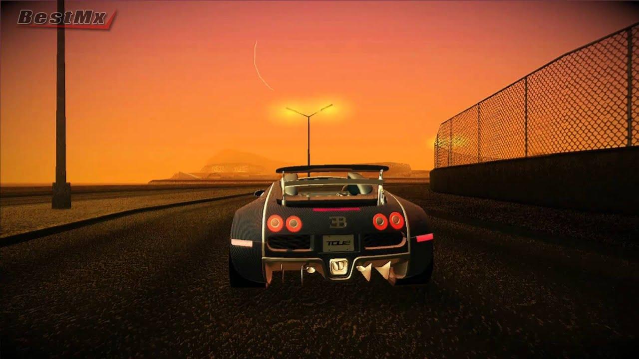 maxresdefault Astounding Xe Bugatti Veyron Grand Sport Vitesse Cars Trend