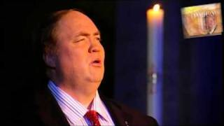 CD Newydd Timothy Evans - Dagrau