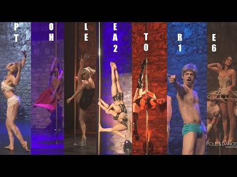 pole-theatre-paris-2016-par-pole-&-dance