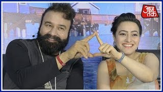 Ram Rahim Wanted a Child from Honeypreet Insan, Claims Baba's Aide
