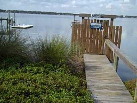 1220 Two Oaks Boat Ramp and Dock MLS #560372