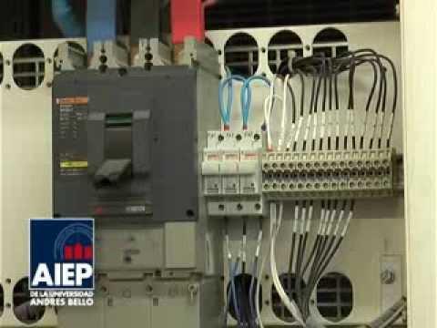 aiep.-técnico-en-electricidad-y-electrónica