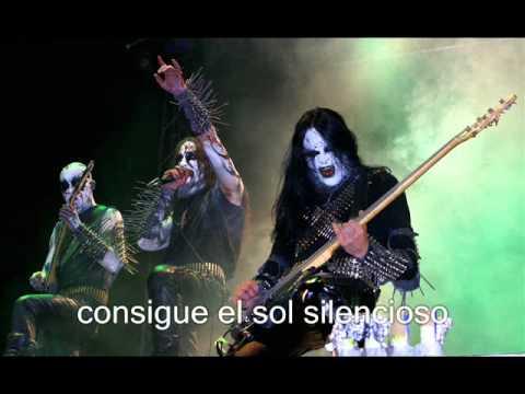 Gorgoroth a world to win subtitulado en espaol youtube gorgoroth a world to win subtitulado en espaol publicscrutiny Gallery