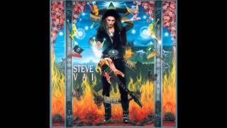 Steve Vai - For the Love of God Cov...