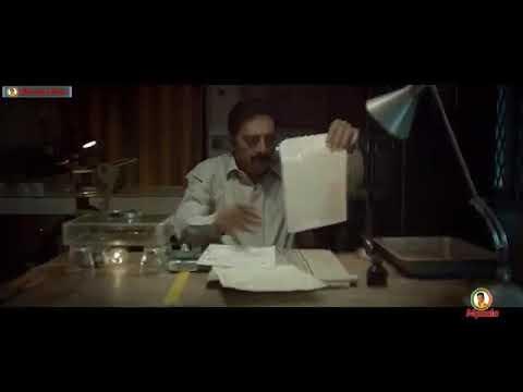 Download Intelligent khiladi 007 Trailer
