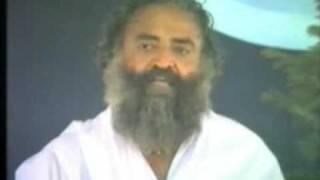 Asaramji Bapu Old Satsang