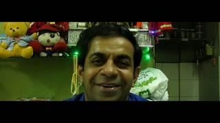 Desi Sharab ki Dukan| Hindi Bhasha Ki Durdasha | Funny jokes | Deepak Chauhan Vines