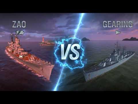 World of Warships Blitz や 三国ロマンス 乱世を終える少女 などが配信開始。1月18日・新作スマホゲームアプリ(無料/基本無料)情報まとめ。 hqdefault