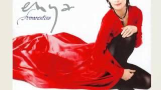Enya - Amarantine (Album Sampler)