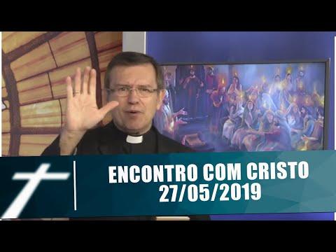 O ARTPELLA ESPIRITO MUSICA BAIXAR SANTO