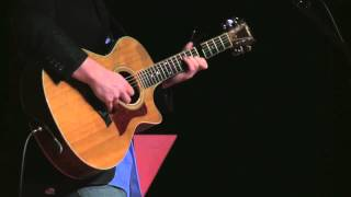 """Running In and Out of Spaces"" 