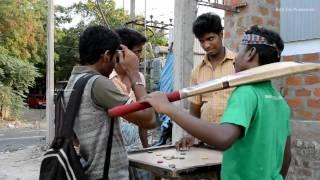 tamil short film enna thambi enna achu etea