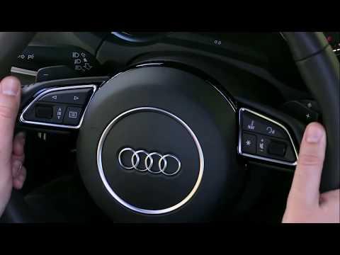 Audi S Tronic transmission Automatic / Manual Transmission Kocourek Wausau Imports