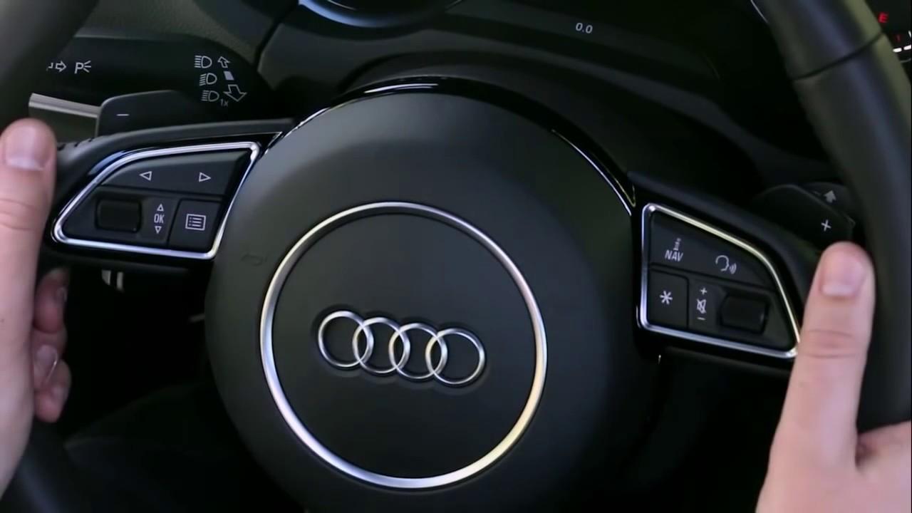 audi s tronic transmission automatic manual transmission kocourek rh youtube com