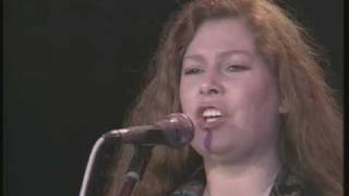 Scottish Mouth Music  - Dolores Keane / John Faulkner