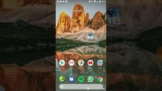 Android 8.1 Oreo no Moto G5S Plus finalmente
