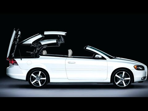 Best Convertible Cars To Buy 2021