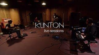 Klinton - Lejzi (live in Quality Studio)