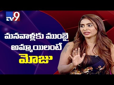 Success is key to roles in Telugu film industry - Writer Tripuraneni Varaprasad - TV9 Today