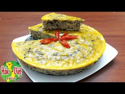 ✅ Món ăn Sinh Viên | Đừng Bỏ Lỡ Món NGon Lại Dễ Làm Này  | Cơm Tấm Chả Trứng Hấp | Hồn Việt Food