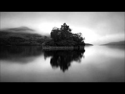 Bajka, Hunter/Game - The Island (Original Mix)
