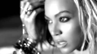 Video Beyoncé Drunk In Love featuring. Jay-Z  :30 (Preview) download MP3, 3GP, MP4, WEBM, AVI, FLV Juli 2018