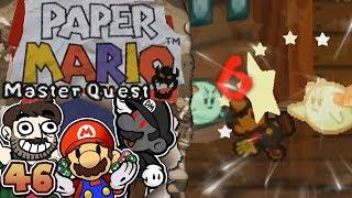 Paper Mario MASTER QUEST [46]