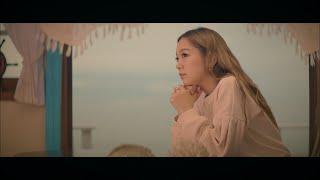 西野カナ 『Mama』MV(Short Ver.)