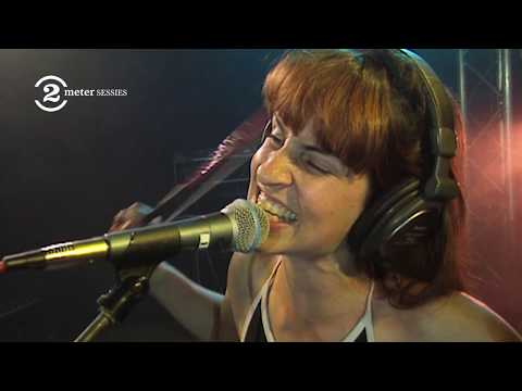Tracy Bonham - Mother Mother (Live On 2 Meter Sessions)
