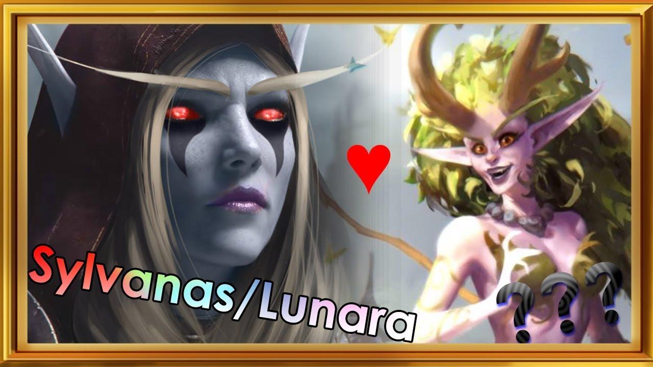 Warcraft dating sites