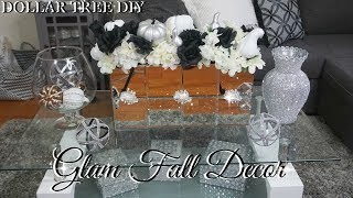 dollar tree rustic decor