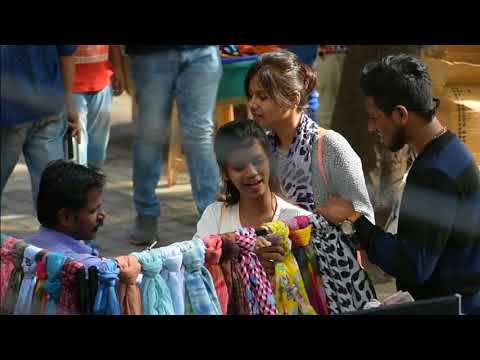 | FC Road Prank | PUNE # Flirting With Girls Prank (funny)